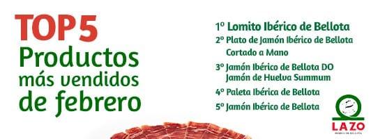 productos-ibericos-jamones-lazo