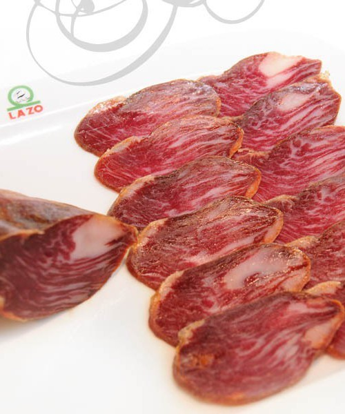 productos-ibericos