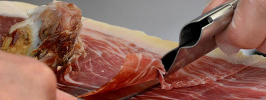 jamon-iberico-beneficios-corazon