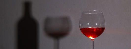 maridaje-vinos-jamon-iberico