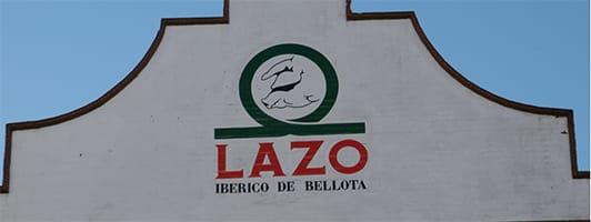 fabrica jamones ibericos