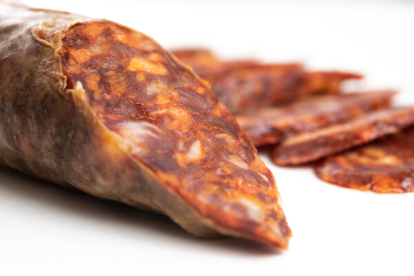 chorizo-iberico-embutidos-azo
